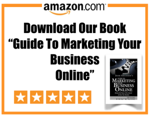Guide to Marketing Your business Online