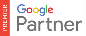 Working with a Google Premier Partner