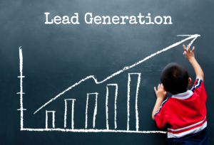 The TOP Mistake Local Businesses Are Making [Lead Generation]