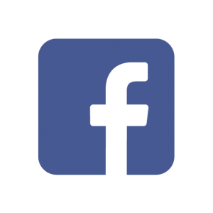 7 Things You Must Know Before You Advertise Your Business on Facebook